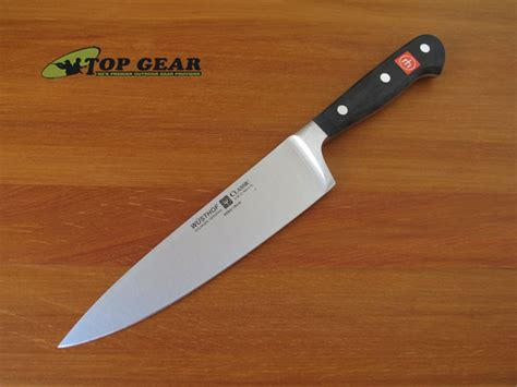 top 28 kitchen knives wusthof wusthof classic chef s wusthof classic 20 cm chefs knife 4582 20cm