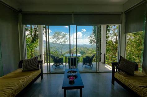 Planters Bungalow by Planters Bungalow Ella Sri Lanka Guesthouse Reviews