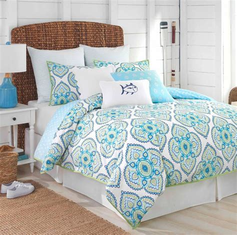 echo mykonos comforter mykonos bedding collection by echo amazing shibori