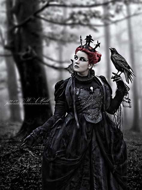 the dark queen by fairytas on deviantart dark queen by peroni68 on deviantart