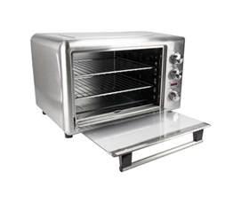 hamilton counter top convection oven 31103