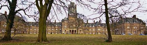 College Bedrooms islamic boarding school amp college in uk islamic