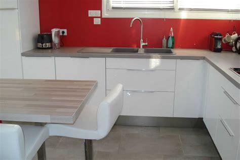 poign馥 de porte armoire cuisine beaufiful poign 233 e meuble cuisine ikea images gallery