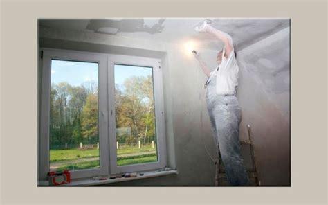 ristrutturare appartamento costi costi ristrutturazione