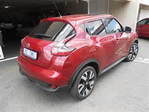 Nissan Juke R For Sale Nissan Juke For Sale 2016 Johannesburg Cbd Co Za