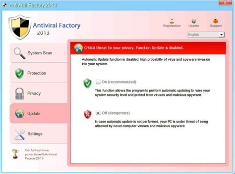 format factory virus trojan how to remove antiviral factory 2013 virus vilmatech
