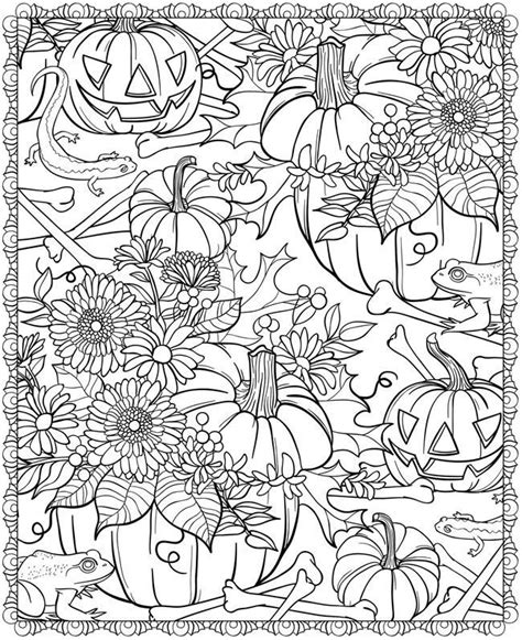 Free Pumpkin Patch Coloring Pages Coloring Home Pumpkin Patch Coloring Page