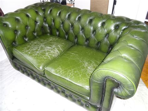 cracked leather sofa repair leather furniture care repair gallery leather master
