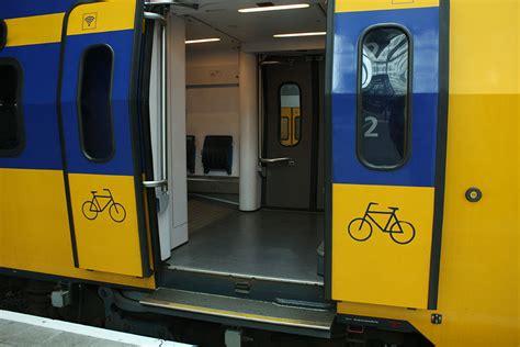 rolstoel kopen haarlem public transport boxed bike on trains in amsterdam