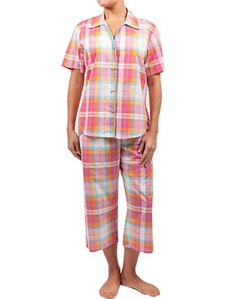 Cka 067 Dress Impor dress flannel clothing wheretoget