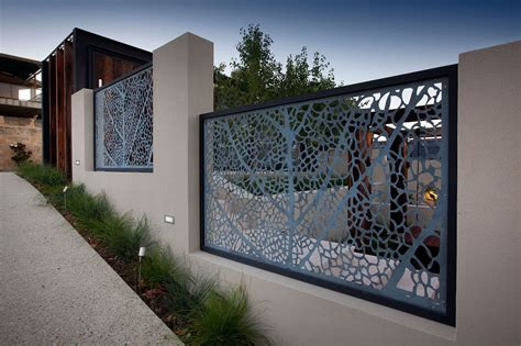 house boundary wall design in kerala google search boundary wall pinterest walls and house