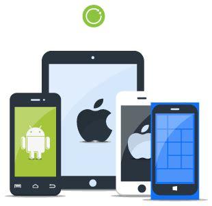 mobile cross platform cross platform mobile development cross platform mobile