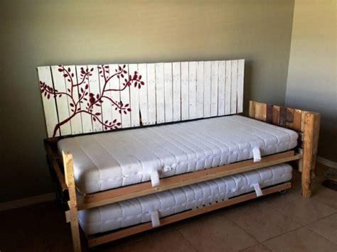 Loungemöbel Aus Europaletten Kaufen by Wohnzimmer Regalsystem Wei 223