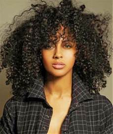 medium length afro caribbean curly hair styles curly afro hairstyles for womens curly hairstyles curly