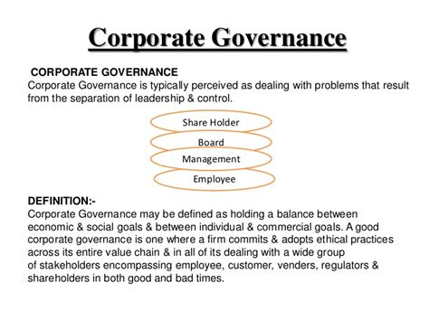 Corporate Governance Essay by Corporate Governance Failures Top Essay Writing Services Thedruge390 Web Fc2