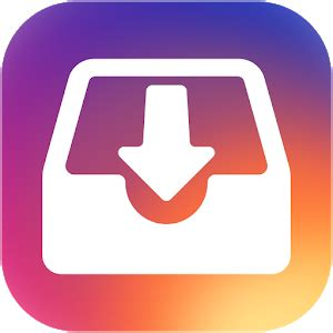 d m dm saver for instagram dm android apps on google play
