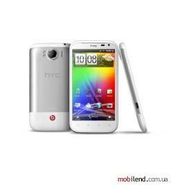 themes for htc sensation xl темы заставки для мобильного телефона htc sensation xl