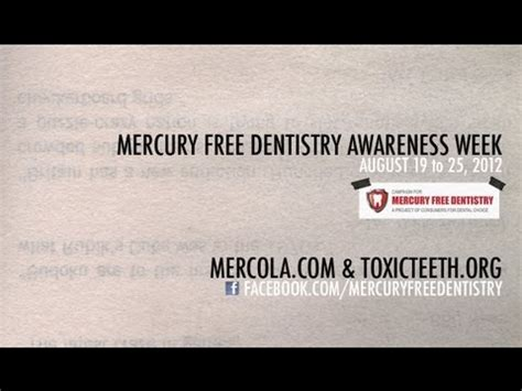 Mercury Detox Protocol by Revised Protocol To Detoxify Your From Mercury Exposure