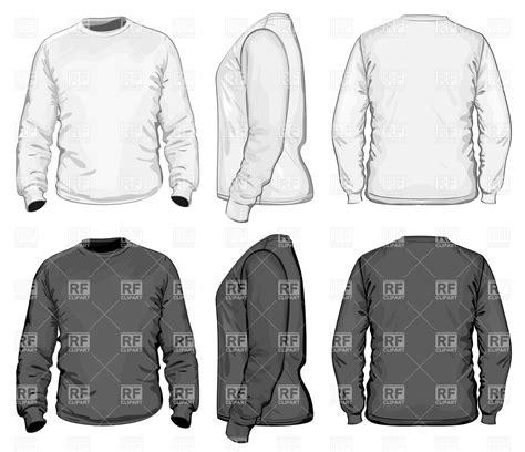 Sweater Design Template Lera Sweater Sweater Design Template