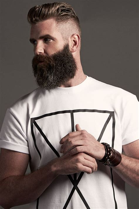 beards are trendy 402 best images about men hairstyles 2014 2015 on
