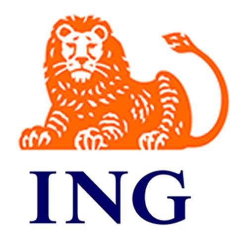 ing bank united states u s investigate ing for corruption the fcpa