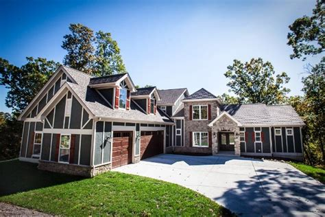 st louis home builders st louis custom homes hibbs homes st louis custom builder