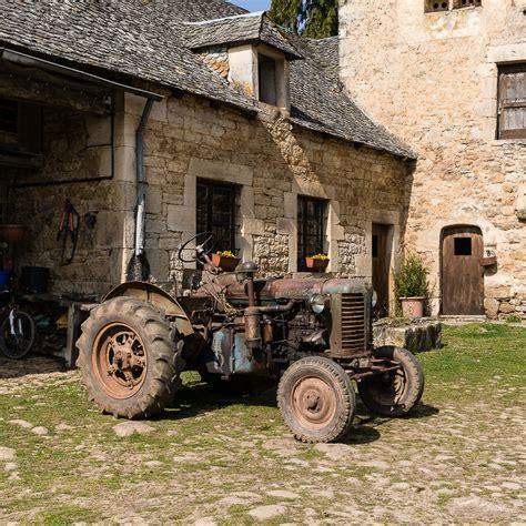 p of h grange la grange de seveyrac aveyron