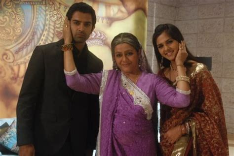 actress anjali surname arshi ff quot marriage turns my life heaven quot thread 2 link
