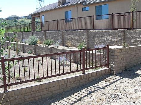 verti crete prefabricated concrete wall gallery verti block sd
