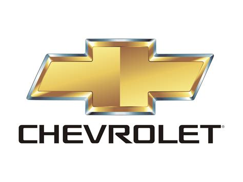chevrolet car logo chevy logo chevrolet car symbol and history