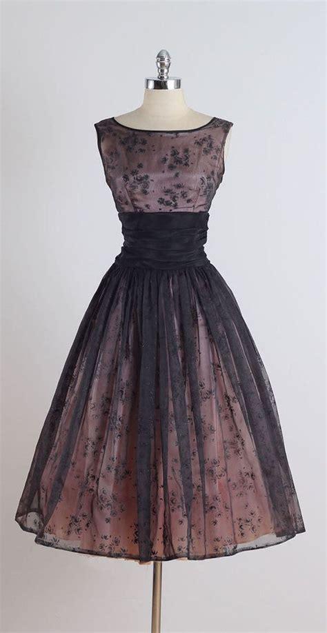 vintage evening dresses dublin