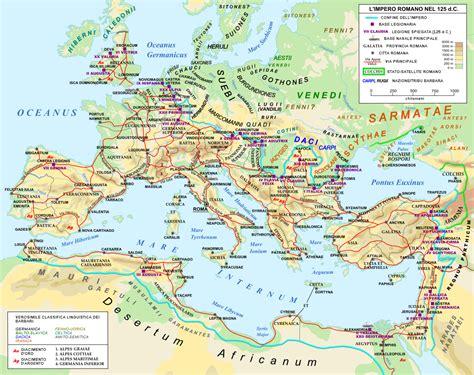 중세 기사 갑옷 스톡 사설전용 사진 169 evdoha 12027758 alto impero romano wikipedia