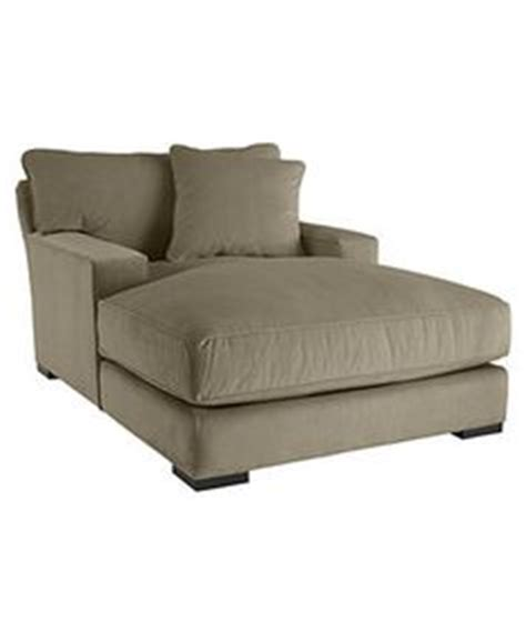 reading chaise lounge my reading room on pinterest chaise lounge chairs