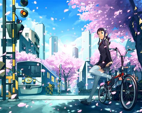 anime wallpaper hd 1280x1024 spring season 2014 preview podcast anime audiolog