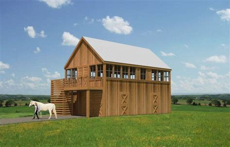 apartment barns cool barn apartment google search barn pinterest