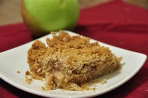 best apple crisp wishes and dishes