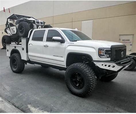 Custom Trucker Flat By Devapishop best 25 custom truck beds ideas on custom