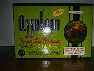 Grosir Assalam obat assalam herbal asli jual herbal murah grosir agen obat herbal murah asli alami jual