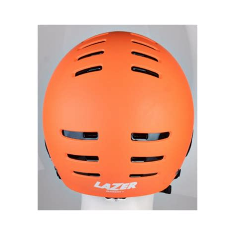 Element Plus lazer element plus orange parapente shop ch