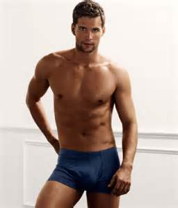a guide to buying men s underwear b attire club by