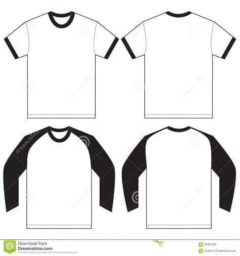 layout t shirt vector t shirt design template beepmunk