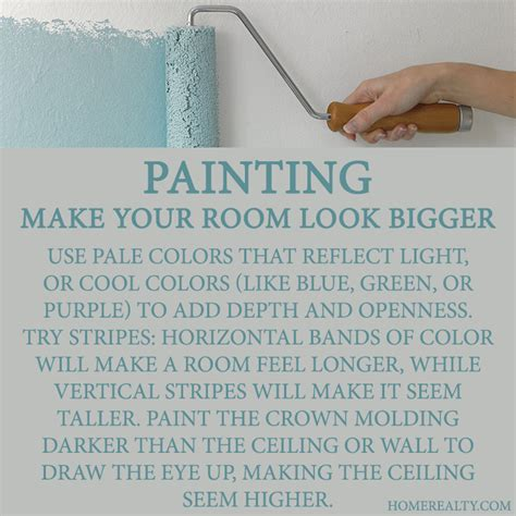 tricks for painting rooms future house yes room bedrooms and house