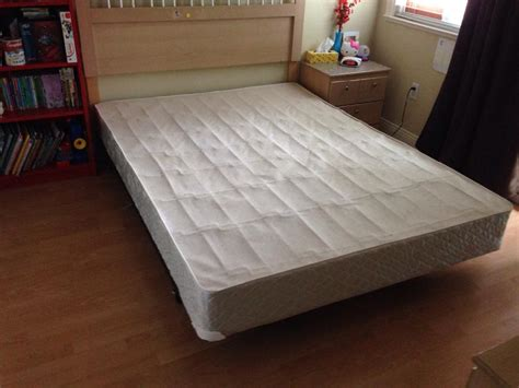 Solid Wood Bedroom Set Burnaby Incl New Westminster Vancouver 2 Box Metal Bed Frames Burnaby Incl New Westminster Vancouver Mobile