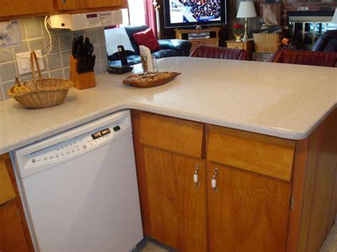 Stellar Countertop by Es Countertops Silestone Stellar Snow Kitchen Countertop