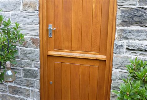 Door Furniture by Bespoke Windows Doors And Traditional Joinery