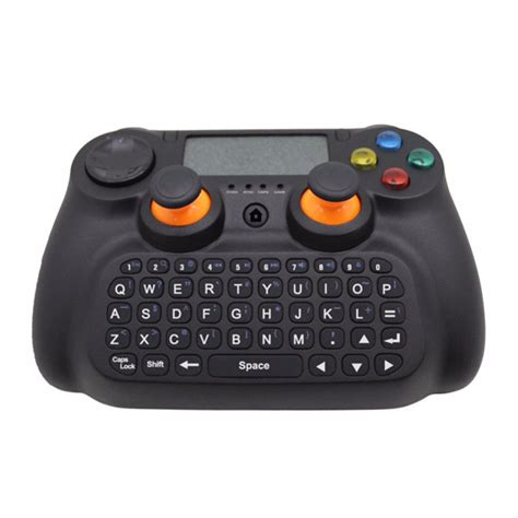 Dobe Keyboard Gamepad Wireless Dengan Touch Pad Ti 501 Omky13bk buy wholesale computer android from china computer android wholesalers