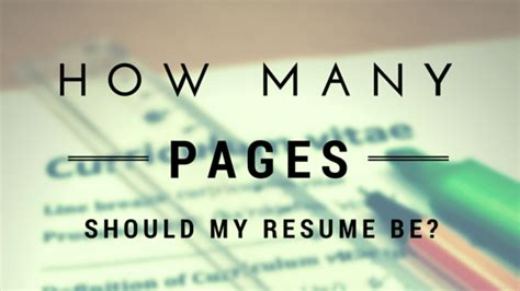 epic cv the most comprehensive articles about resumes on the web