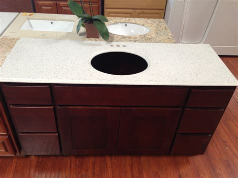 Prefab Granite Vanity Tops Granite Vanity Top Kitchen Prefab Cabinets Rta Kitchen Cabinets Ready To Assemble Cabinet