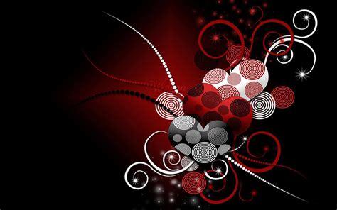 wallpaper for desktop of love best wallpaper beautiful love backgrounds for your desktop