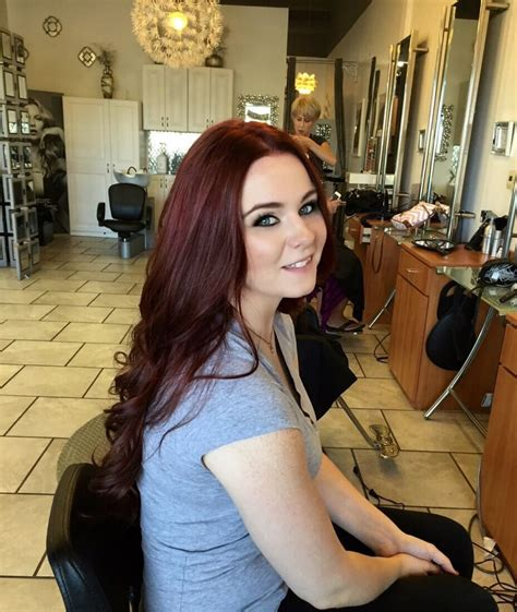hair color experts hair color ideas hair color xperts throughout photos for